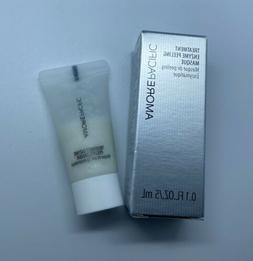 AMORE PACIFIC Treatment Enzyme Peeling Masque - Travel Size