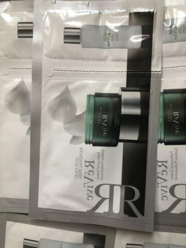 6 NEW ReVive acid Peel Professional 2 Step System