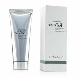 ReVive Le Polish Micro-Resurfacing Treatment 75 ml/2.5 oz NE