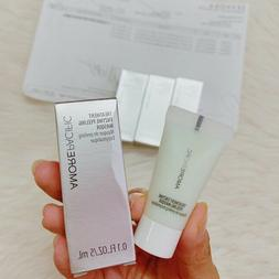 Lot of 2 AMOREPACIFIC Treatment Enzyme Peeling Masque Travel