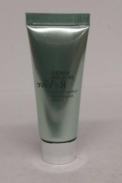 ReVive MASQUE DE GLAISE Purifying Clay Mask SAMPLE, 0.25 oz