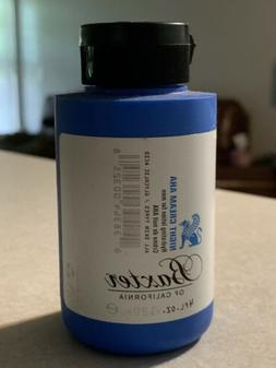 night cream aha hydrating lotion for men