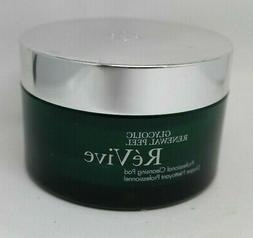 ReVive ~ Glycolic Renewal Peel ~ Professional Cleansing Pads