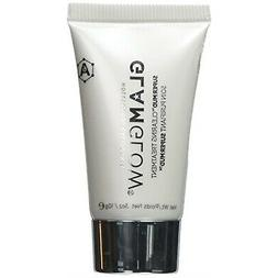 Glamglow Super Mud Clearing Treatment  Travel Size Tube 3 Oz