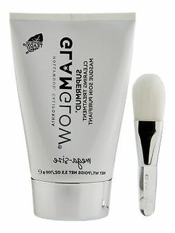 Glamglow SuperMud Clearing Treatment 3.5 oz 100 g. Facial Ma