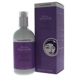 Wrinkle Revenge 1 Antioxidant Enhanced Glycolic Acid Facial